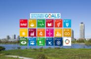埼玉県SDGsパートナーの登録