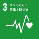 SDGsアイコン (3)