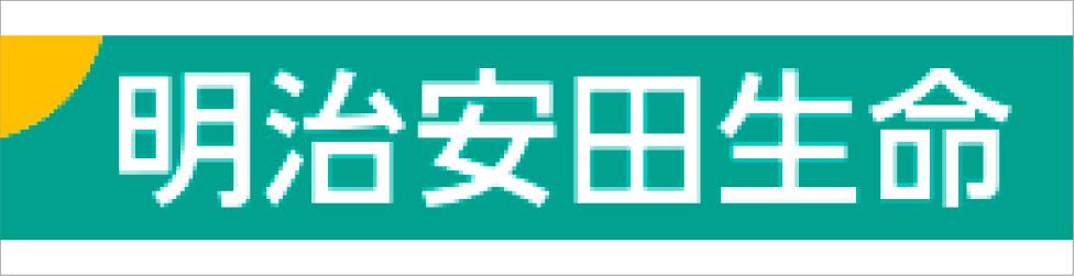 明治安田生命保険相互会社234-60